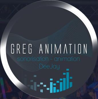 Greg Animation